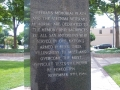 Veterans Plaza 1(1)